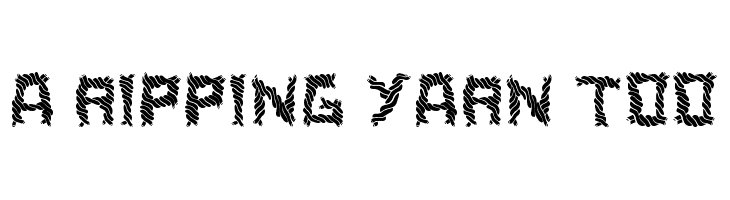 yarn font free download - photo #10