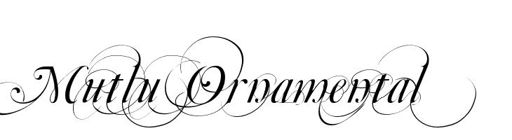 Aka acidgr mutlu font download